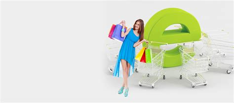 best ecommerce web hosting best ecommerce web hosting company