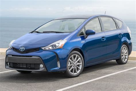 New Toyota Lease Deals New Toyota Prius Specials Orlando Toyota In Central