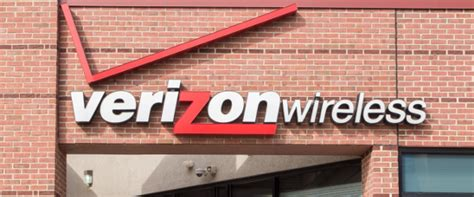 is verizon about to launch a new home router for the