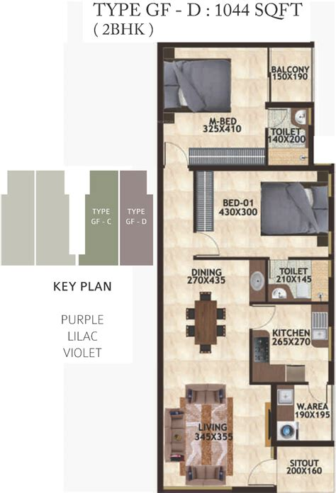 the petals floor plan favourite the petals villaments in pothencode trivandrum price location map floor plan