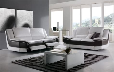 sofas chateau dax portugal swing sofa with recliners chateau d ax neo furniture