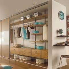 wardrobe interior fittings for sliding wardrobes storage