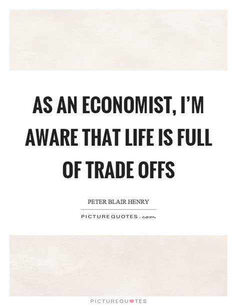 economics quotes economist quotes economist sayings economist picture