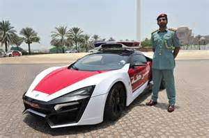 Golden Used Cars Abu Dhabi Abu Dhabi S Newest Car Costs 3 4 Million Dollars