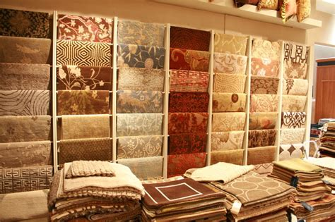 designer rugs okc designer rugs showroom eclectic area rugs oklahoma city by designer rugs