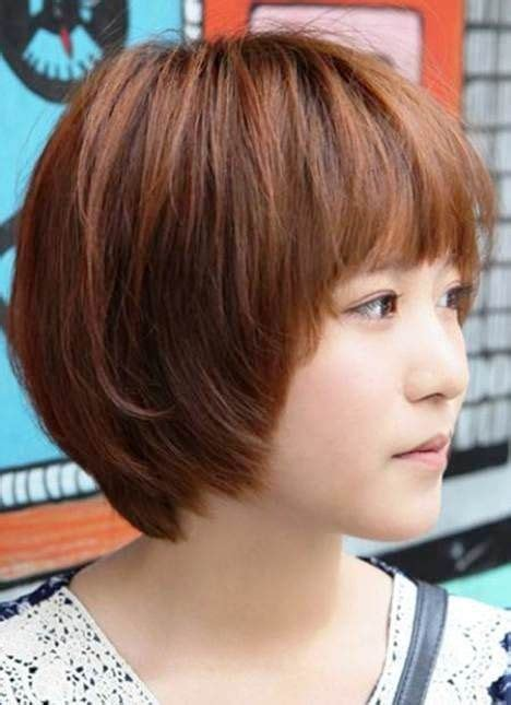 hair styles that are short and layerd with purple die in it short layered bob hairstyles 2015 short layered bob