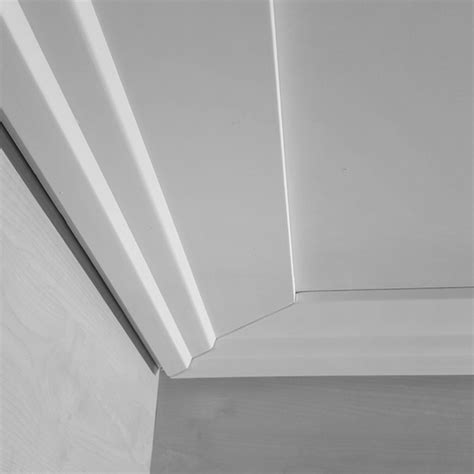 arte in cornice dm1962 ceiling coving flat ceiling coving also ideal for