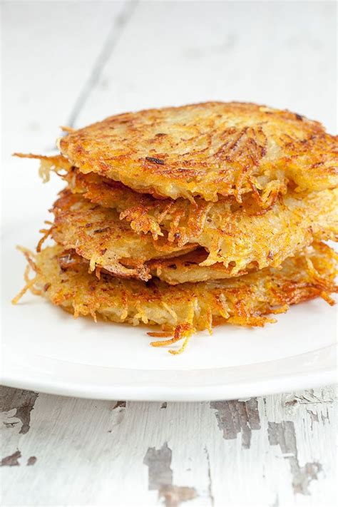 best hash browns recipe best 25 hash browns ideas on baked hashbrown