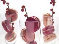 macarons images  pinterest macaroons