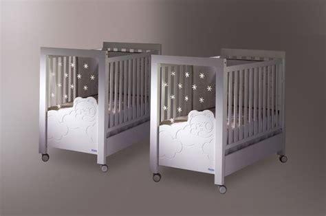 les 25 meilleures id 233 es concernant deux lits jumeaux sur