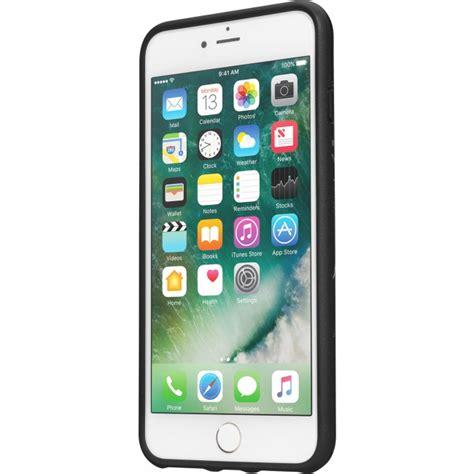 Promo Element Iphone 7 Plus Ip 7 7p 5 5 Inch Clip Holster Hybr laut huex elements ip7p bk01 aa shop