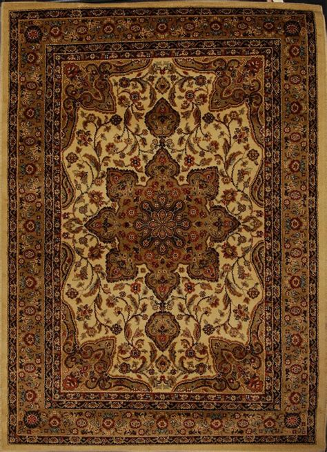 11 x 8 area rugs large medallion 8 x 11 area rug border carpet actual 7 8 x 10 4 quot ebay