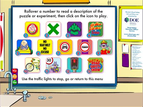 road safety lesson year 3 road safety resources ks1 year 2 year 3 p3 p4