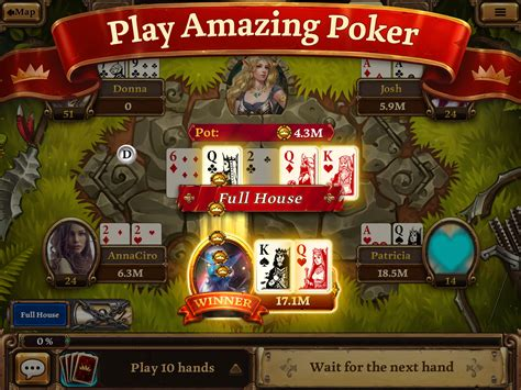 scatter texas holdem poker cheat codes games cheat codes