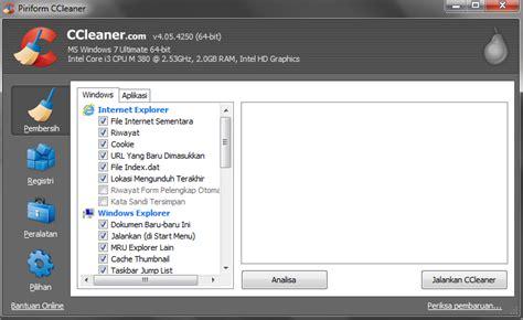 download bug telkomsel download telkomsel bug line via opera mini handler txt