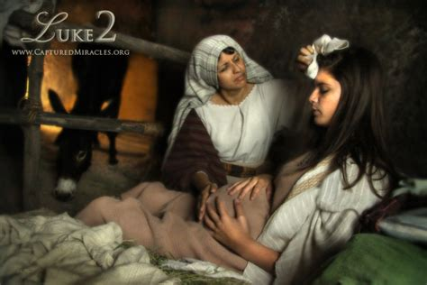 reflections of a midwife the miracle of birth books luke 2 collection captured miracles by helen robson