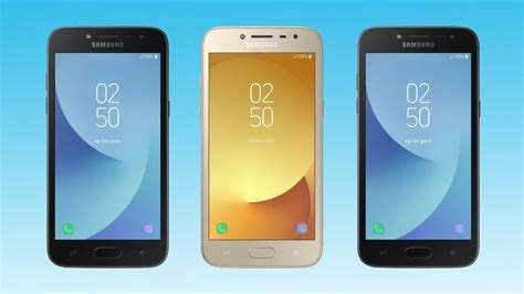 Hardcase Go Samsung J2 Channel samsung galaxy j2 pro smartphone can t connect to the