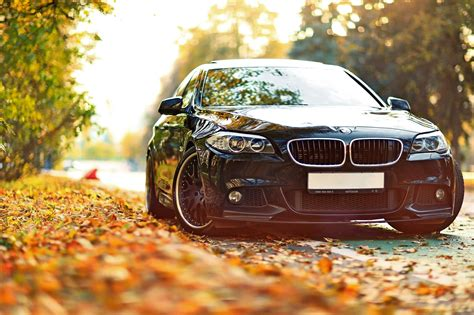 Car Wallpaper 1080p Hd Pc by Beautiful Cars Hd Wallpapers 1080p For Pc Bmw Car S