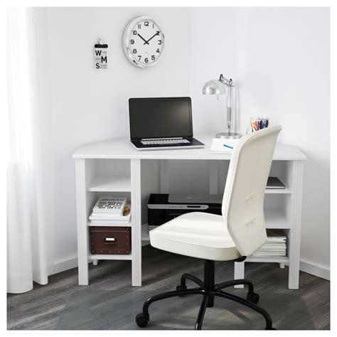 1000 ideas about ikea corner desk on corner