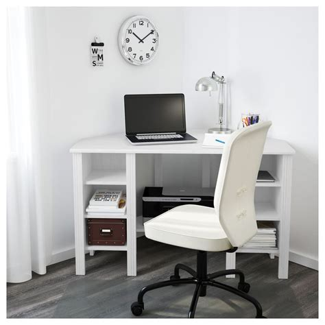Ikea Linnmon Corner Desk 1000 Ideas About Ikea Corner Desk On Pinterest Corner Desk Desks And Corner Workstation