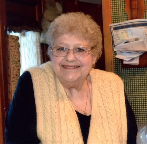 obituary for barbara services j gilbert purse