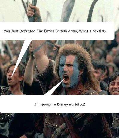 British Army Memes - british army memes image memes at relatably com