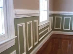 Cheap Hallway Rugs Decorating On A Budget Kara Leigh Interiors