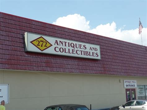 comfort antique mall the top 10 things to do near comfort inn of lancaster