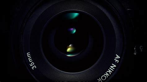wallpaper cameraman full hd wallpaper camera nikon dark gleam desktop