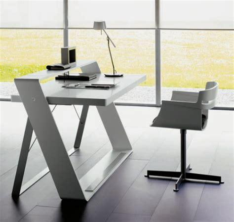 Office Bureau Desk Home Office Decorating With The Bulego Desk