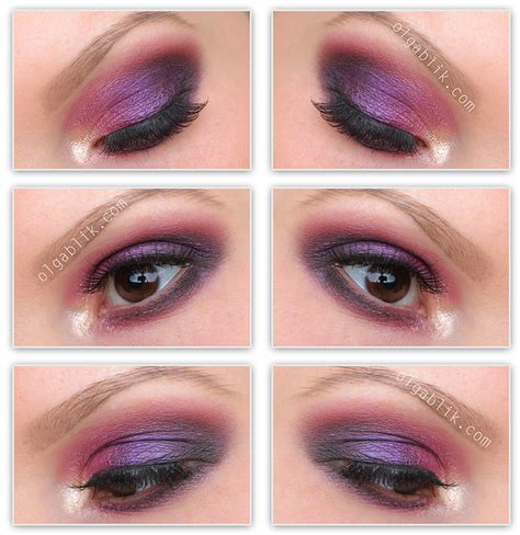 Sleek Makeup I Eyeshadow sleek makeup i eye shadow palette vintage