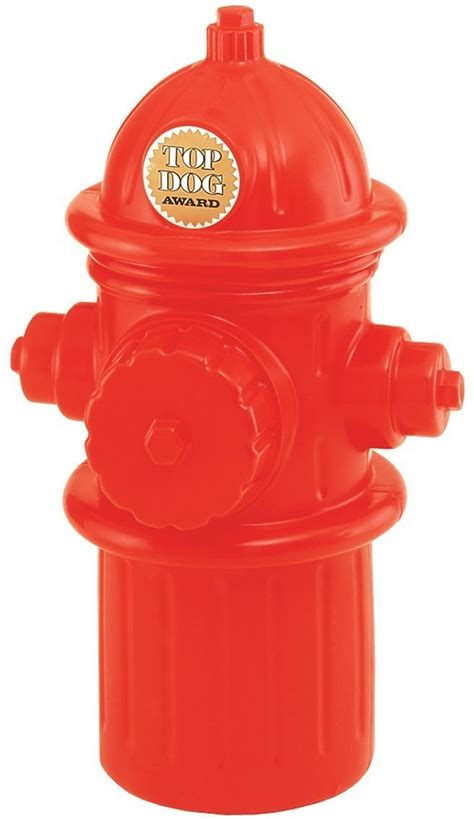 hydrant for dogs decorative hydrant for dogs billingsblessingbags org