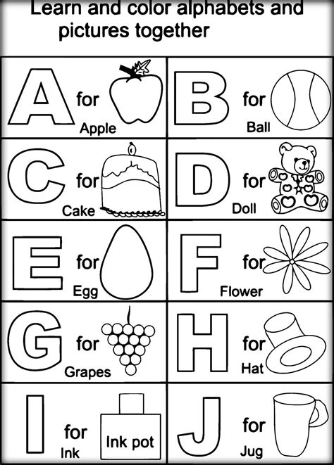 educational coloring pages coloringsuite com