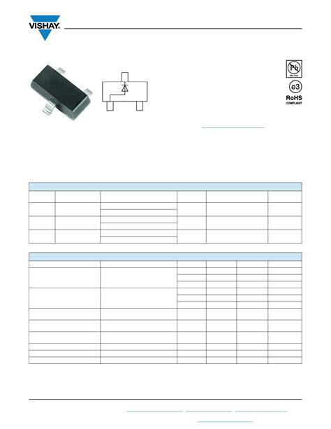 vishay diode marking code s6 bas20 datasheet bas20 pdf surface mount switching diode datasheet4u