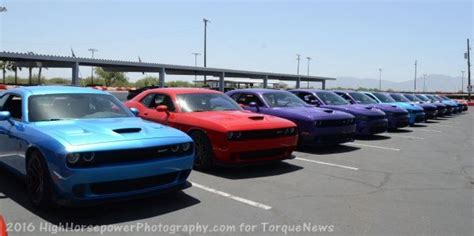 Charger Hellcat Or Challenger Hellcat by Boost Your Hellcat Challenger Or Charger To 1500hp For