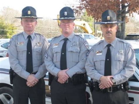 Chatham County Sheriff S Office by Chatham County News Updates Sheriff Webster Presents