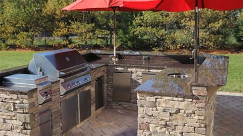 Kitchen Patio Ideas Patio Kitchen Ideas Officialkod