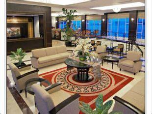 Kamar Hotel Swiss Bell Jayapura swiss belhotel jayapura hotel di jayapura papua tarif