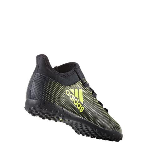 adidas x tango 17 3 adidas x tango 17 3 junior tf sizes 3 5 5 in ink