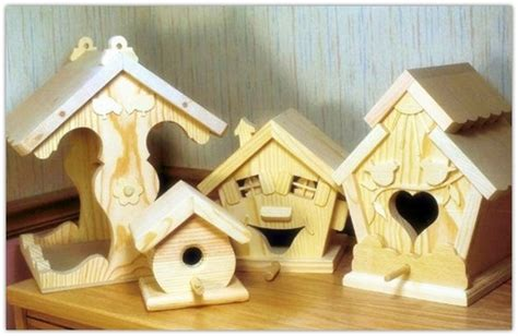 woodworking projects for children woodwork easy woodwork projects for children pdf plans