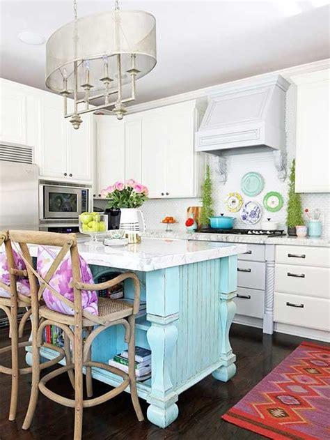 unique kitchen backsplashes  wow