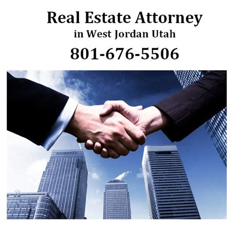 real estate attorney west jordan utah lorene weiner s blog