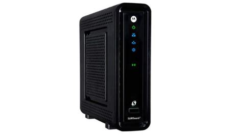 best modem router wifi top 5 best wifi modem routers of 2017