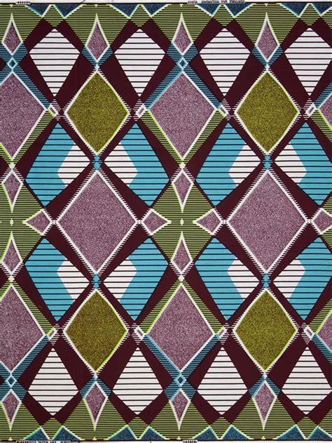 pattern and fabric layout vlisco dutch fabrics from helmond nl pattern prints