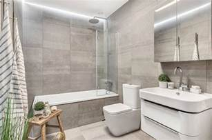bathroom design 2017 bathroom design trends decoration ideas 2017 small design ideas