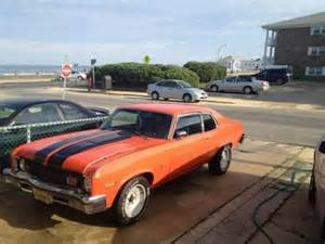 new jersey craigslist cars for sale by owner craigslist nj car pictures car