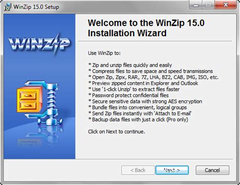 winzip full version free download with key winzip free download