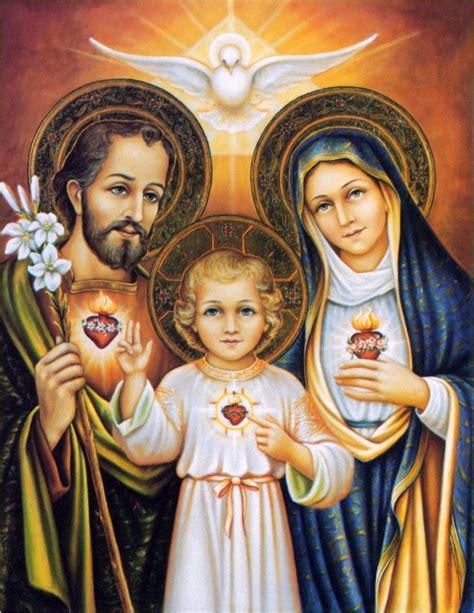google imagenes jesucristo sagrada familia de nazaret oracion szukaj w google