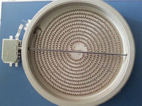 washing machine heater series water heater machine coil