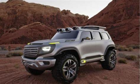 2018 toyota fj cruiser redesign drive review car 2018